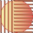 sunDecor
